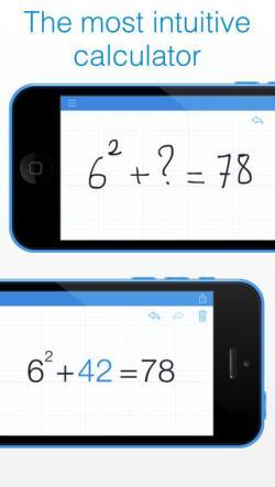 MyScript_Calculator_4