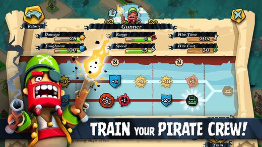 Plunder_Pirates_6