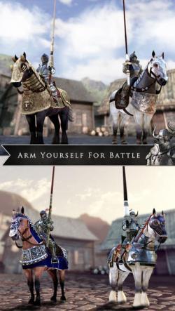 Rival_Knights_5