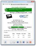 ssd固態硬碟壽命檢測軟體 SSDLife Free