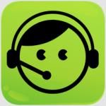 Call Saver 客服省錢通 – 客服電話導航與雙向電話錄音功能