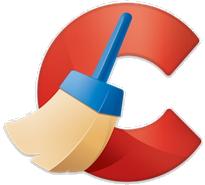 手機空間不足怎麼辦 - ccleaner手機版幫您大掃除