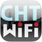 中華wifi自動認證 – CHT Wi-Fi 中華電信熱點查詢登入器