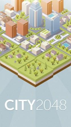city-2048_2