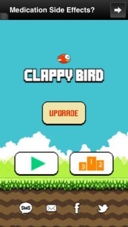 clappy_bird_2