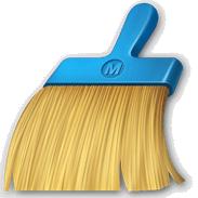 clean_master_000
