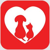 認養狗狗貓咪 APP – 財團法人流浪動物之家基金會