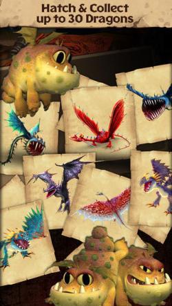 dragons_game_4