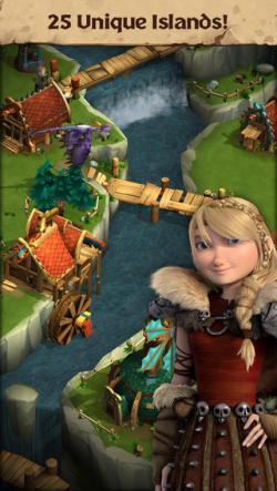 dragons_game_6