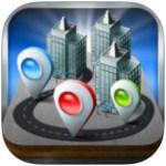 行車生活APP 驅動城市 – toyota預約保養、加油、停車、e-Tag查詢