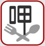 連鎖吃到飽餐廳推薦 app – 訂位趣