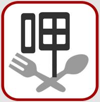 eat_finder_000