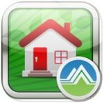 空氣品質監測網上查 – 環境即時通app