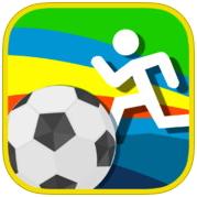 2014 世界盃足球賽賽程球員資訊一手包辦 - ET足球瘋