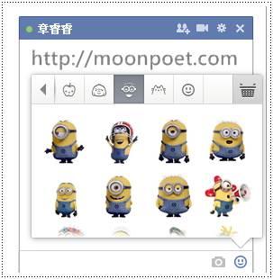 facebook_img_5