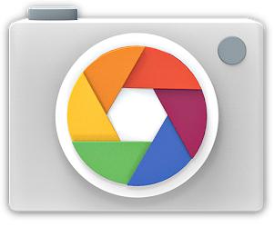 手機拍照景深不用M8也能搞定 - Google 相機正式推出