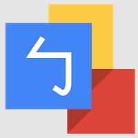 android注音手寫輸入法下載 – Google 注音輸入法
