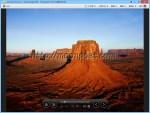 極致輕巧照片瀏覽軟體 Honeyview 免安裝版