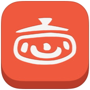 食譜大全下載 愛料理 – 食譜分享網