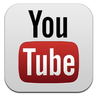 ios 6 youtube 下載 for  ipad iphone