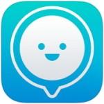 手機定位找人軟體 – Jink 分享所在位置