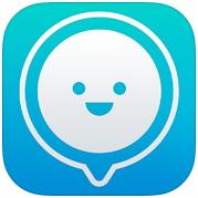 手機定位追蹤軟體下載app - Jink 分享所在位置