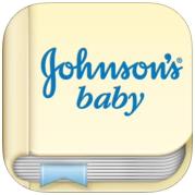 懷孕週期計算軟體 強生嬰兒 – bb成長小百科 APP