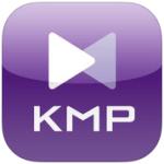 kmplayer繁體中文版下載 手機版