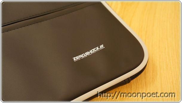 macbook_pro_retina_bag_6