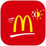 麥當勞歡樂送網路訂餐 APP 正式登場