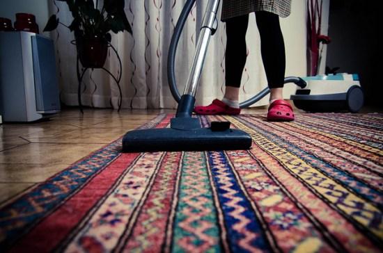 年終打掃清潔公司常用小技巧公開