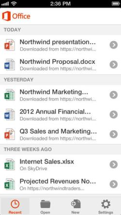 microsoft_office_mobile_6