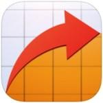 手機看盤軟體下載 行動股市app