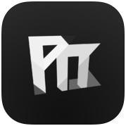 ptt手機版閱讀器 – Mo PTT