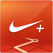 跑步紀錄器app軟體 – Nike+ Running