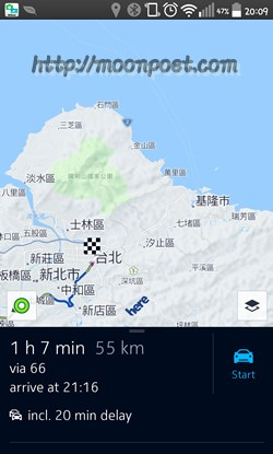 nokia_here_map_3