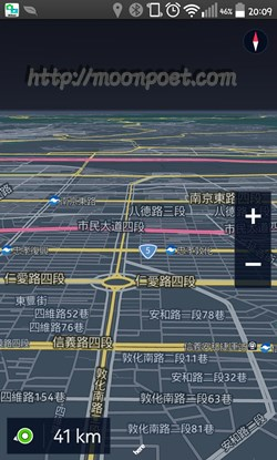 nokia_here_map_4
