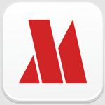 節省手機網路流量APP – Opera Max 數據壓縮工具