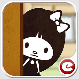 偷看男友手機 – 日本創意遊戲正式登陸台灣