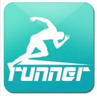 路跑活動資訊 跑者廣場-全國賽會