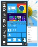 windows 8 開始功能表 免費強化小工具 Start Menu Reviver