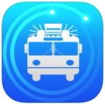 台北公車路線查詢系統app – 台北等公車