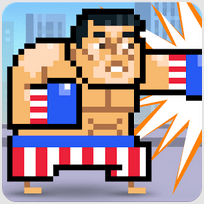 tower_boxing_000