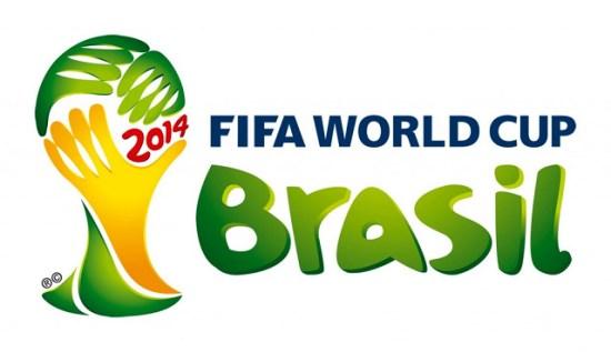 2014世界盃足球賽轉播 | 2014世足賽轉播