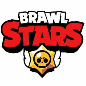 Free Brawl Stars Accounts Login