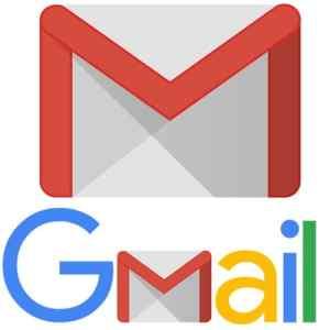 Free Google Mail Account List