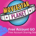 Free Msp Accounts Login And Pass
