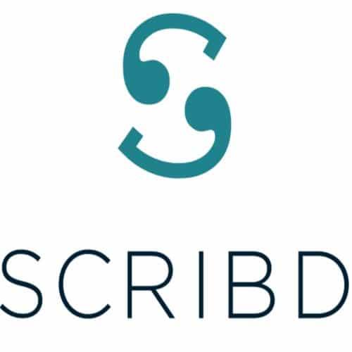 free scribd accounts and pass