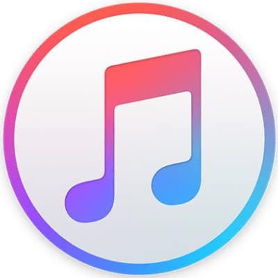free apple music accounts