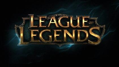 Free League Of Legends Accounts Generator